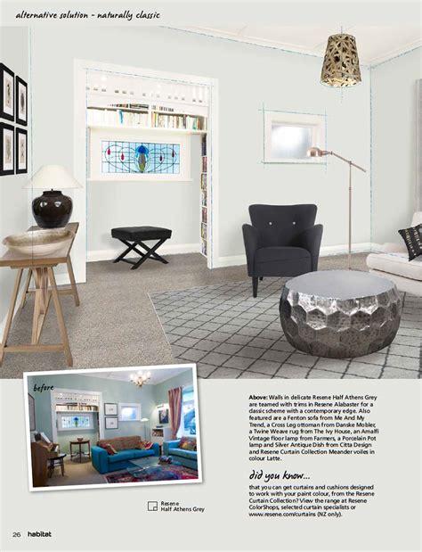 100 vintage home decor nz bathroom ideas nz vintage