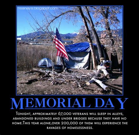 Veterans Day Meme - political memes 2013 05 26