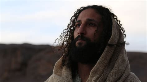 jesus biography documentary last days of jesus pbs programs pbs