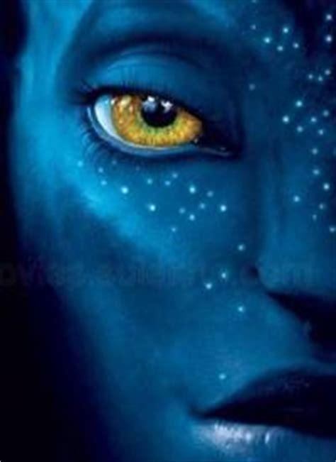avatar smashes box office records again