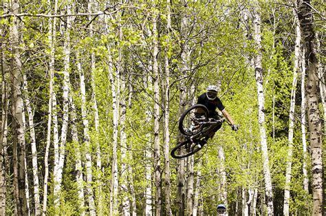 Kickers Mountain 3 savona to williams lake part 3 pinkbike