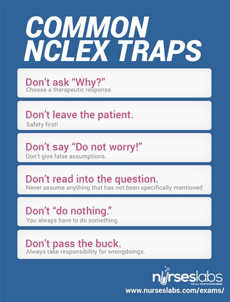 nclex practice questions 3 500 sle questions for free nclex fall and tips