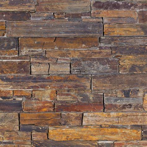 Castorama De Parement Exterieur 4162 parement bois castorama avec castorama de parement