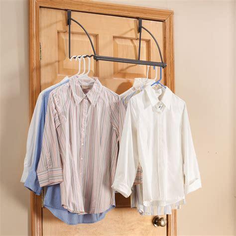 Door Clothes Hanger the door hanger door clothes hanger easy comforts