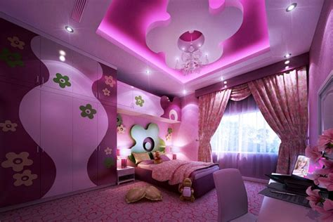 pink and purple girls bedroom wow pink and purple girls room kids pinterest