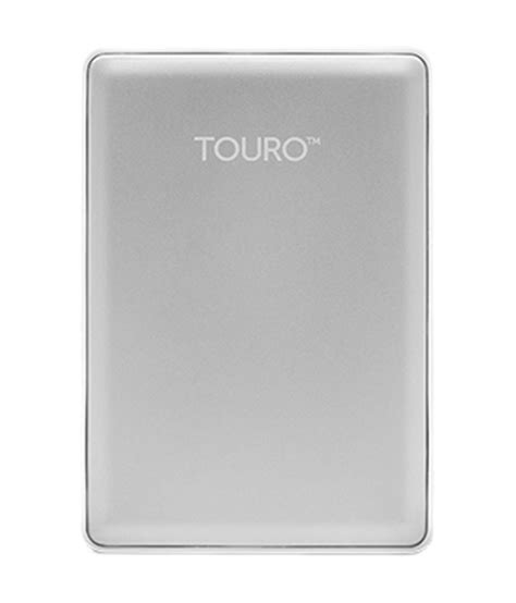 Hardisk Touro 1 hgst touro s 1 tb disk 7200rpm silver buy rs snapdeal