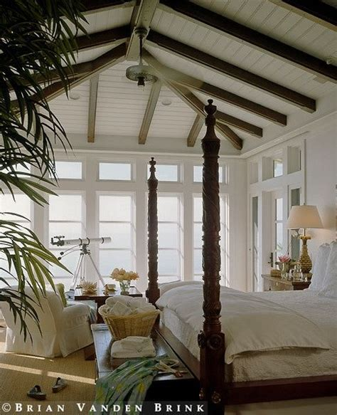 colonial bedroom 1000 ideas about tropical bedrooms on
