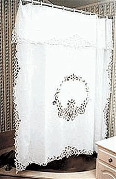 battenburg lace shower curtain white battenburg shower curtain white battenburg lace shower
