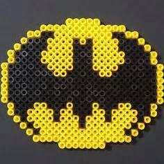 Rhama Cp Pink 1 m 225 s de 1000 ideas sobre batgirl en