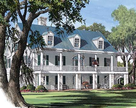 southern plantation home plans images about southern style home on southern style house plans zionstarnet