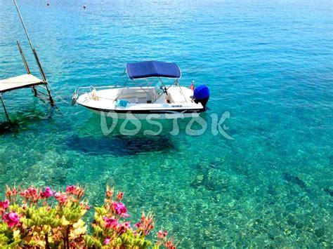 speed boat hire uk speed boat hire oludeniz fethiye speed boat hire