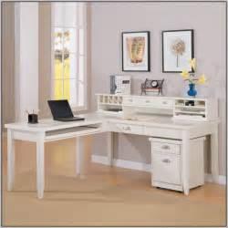 Ikea Usa Small Desk Unique L Shaped Desk Ikea Usa Style F In Ideas