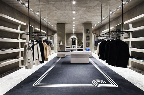 Custom Tailoring And Clothing Store V1 1 3 the best tailors and suit stores in sydney gq