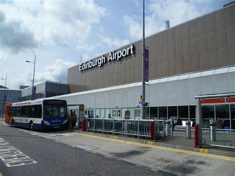 Edinburgh Records Edinburgh Airport Records Scotiana