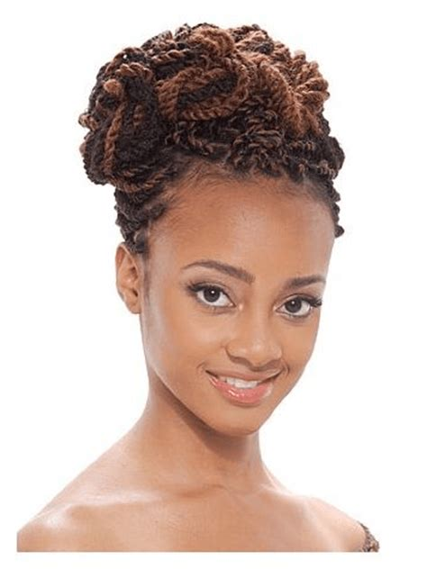 marley hair styles marley braids twists hairstyles latest trends in