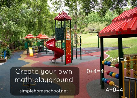 design your own park home image gallery math playground