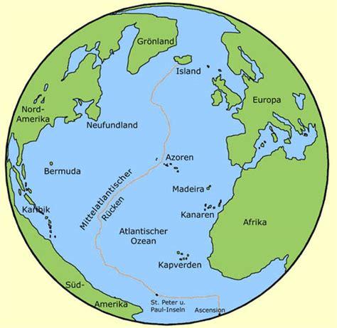 wo liegen die azoren azoren das subtropische inselparadies