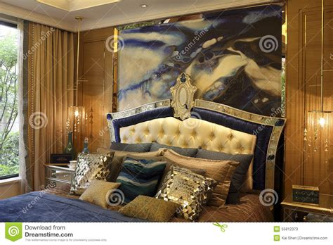 lesbian bedroom luxurious master bedroom stock photo image 55812373