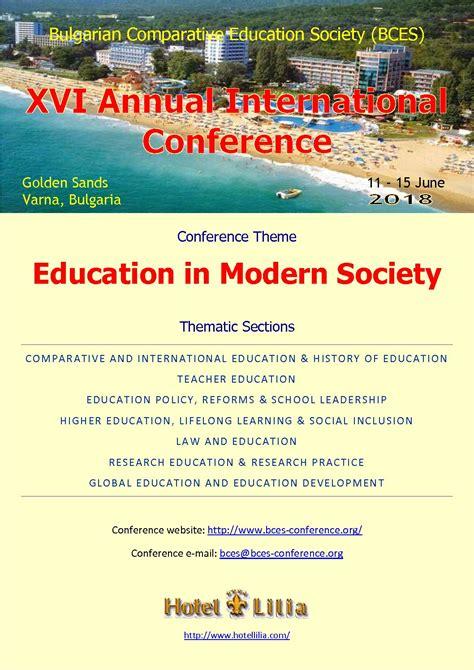 October 14 17 2018 Mba Annual Convention Expo Washington D C by Somec Sociedad Mexicana De Educaci 243 N Comparada