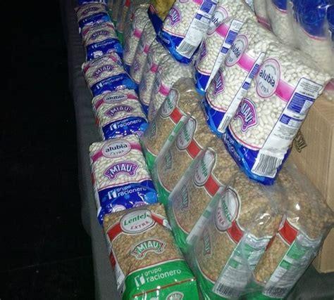 banco de alimentos caritas alcorc 211 n 2 000 kilos de comida para c 225 ritas y banco de
