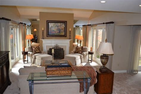 how to re decorate your home after the holidays denver how to redecorate or remodel your plano texas home