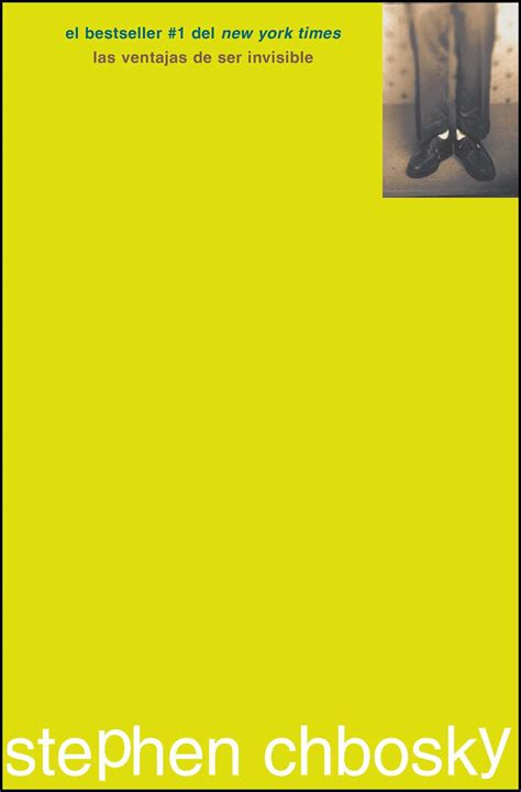 how to woo a wallflower romancing the books las ventajas de ser invisible ebook by stephen chbosky