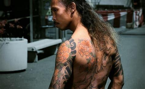 tattoo assassins cast yayan quot mad dog quot ruhian joins miike s yakuza apocalypse