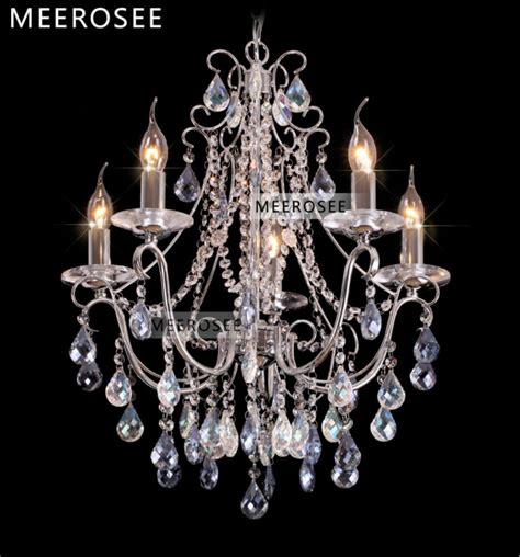 High End Chandeliers High End Indian Chandelier Chandelier Part Table