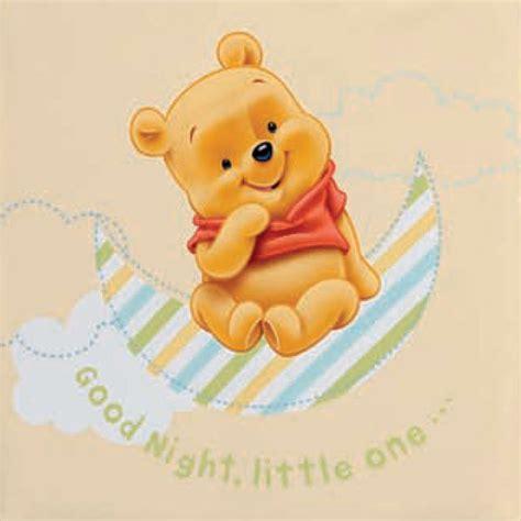 imagenes de winnie the pooh baby baby blanket winnie the pooh from manterol cosy blankets