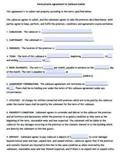 Printable Sle Construction Proposal Template Form Real Estate Forms Pinterest Proposals Pa Construction Contract Template