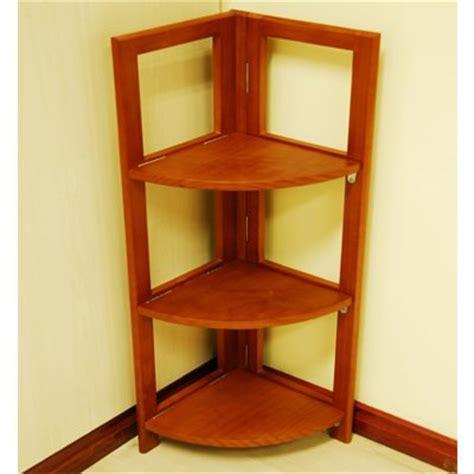 Where Can I Buy A Bookshelf Wooden Bookshelf