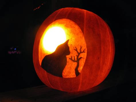 cool pumpkin carving ideas pumpkin carving ideas for 2017 some of the best