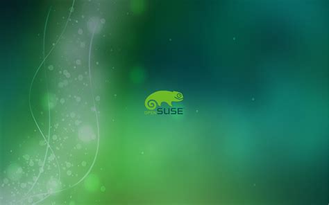 wallpaper free sles download opensuse wallpaper gallery