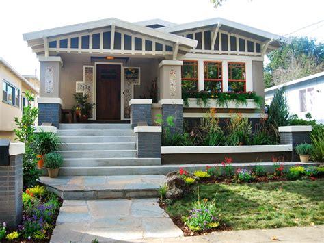 hgtv backyard makeover show garden design 51821 garden inspiration ideas