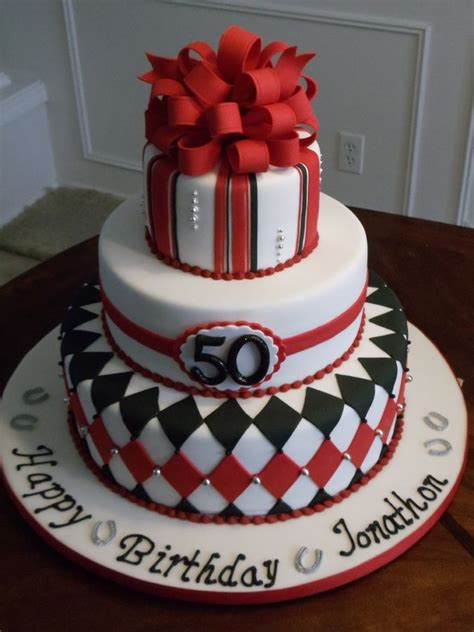 50th birthday cake ideas for women 50th birthday cakes for women racing silks inspired
