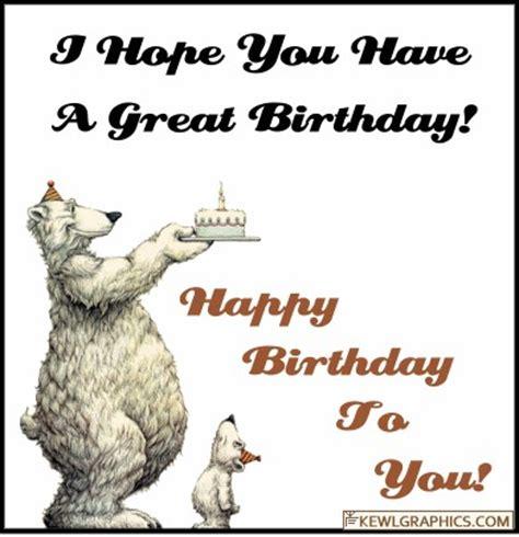 page  holidays birthday facebook graphics holidays birthday forums social network graphics