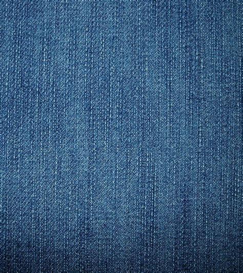 Denim Upholstery by China Denim Fabric China Denim Fabric