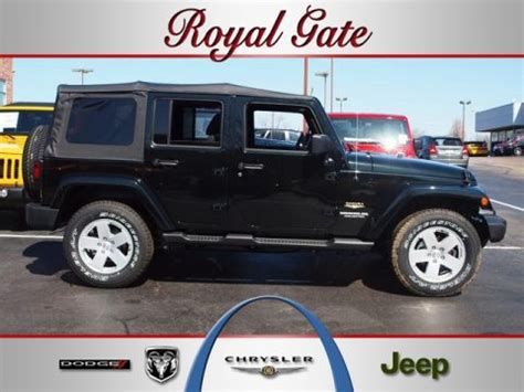 Jeep Wrangler Engine Options 2014 Jeep Wrangler Engine Options Html Autos Weblog