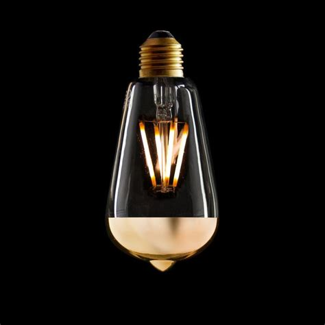 gold color light bulbs 117 best funky unique light bulbs images on