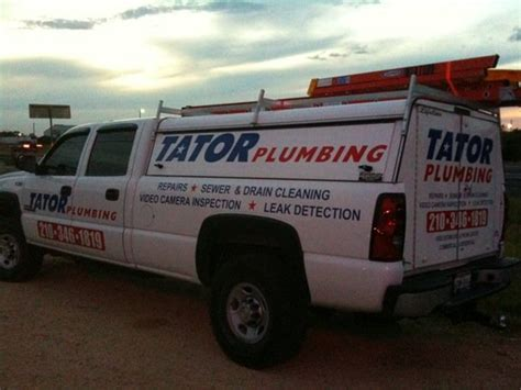 Ce Plumbing by Ripoff Report Tator Plumbing Complaint Review San
