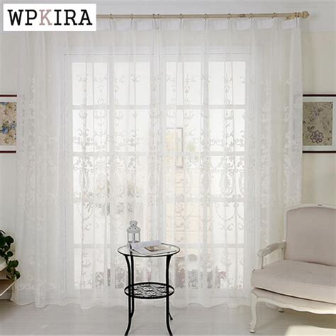 high quality curtains yarn dyed fabric suppliers picture more detailed picture