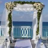 How to decorate my arbor advice project wedding forums