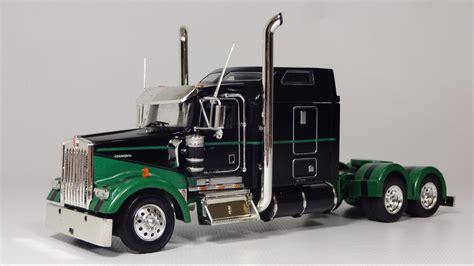 kw truck models hummer 2015 models html autos post