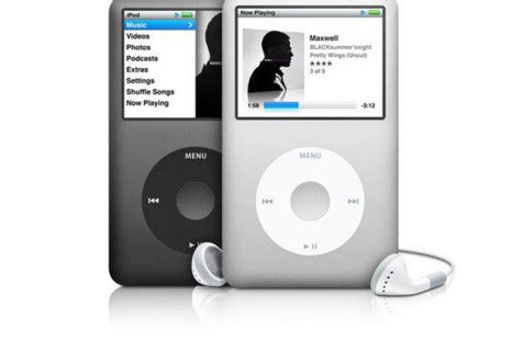 format fat32 ipod classic media players hitech review