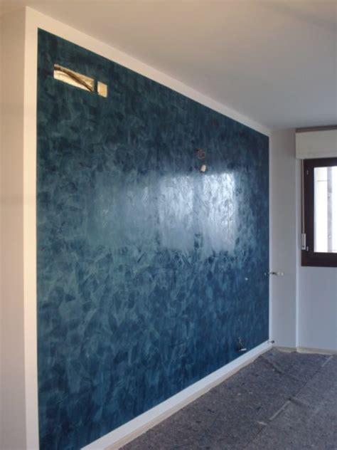 migliore pittura per interni immagine 39 60 stucchi lucidi