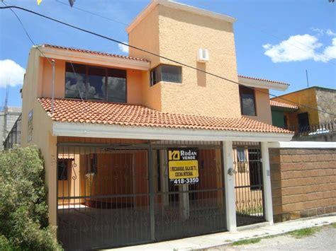 venta casa venta casa en apizaco tlaxcala mx14 av2868 icasas mx