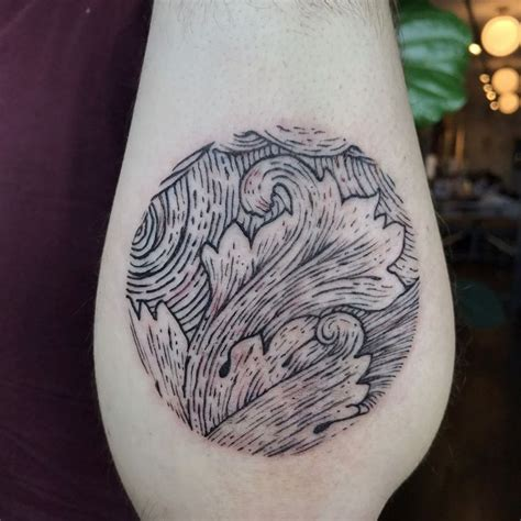 bon iver tattoo 25 best bon iver ideas on bon iver
