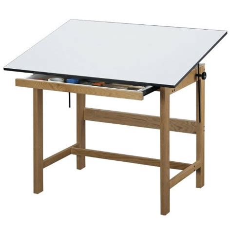 Drafting Table Ikea Drafting Tables Ikea Discounted November 2011 Save Price Drafting Tables Ikea