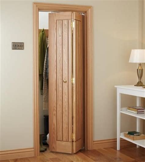 accordion door for bathroom best 25 folding doors ideas on pinterest diy folding