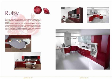 Painting High Gloss Kitchen Cabinets Vermont Color High Gloss Painting Contemporary Kitchen Cabinets Buy Cabinets Kitchen